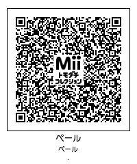 20140324002623b7d.jpg