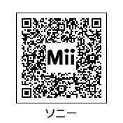 201404042218002f6.jpg