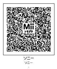20140404221802e29.jpg