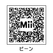 20140404222326487.jpg