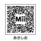 20140411181112310.jpg