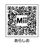 201404111844021ec.jpg