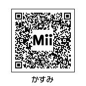 20140420020426212.jpg