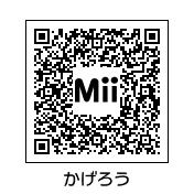 20140420024451bae.jpg