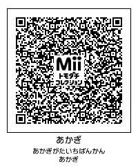 20140519102548f6d.jpg