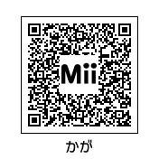 20140519103227d78.jpg