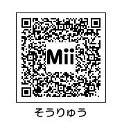 2014051910421274c.jpg