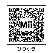 201405191051170d6.jpg