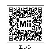 201406092319107d9.jpg