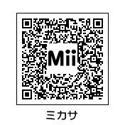 20140609232659272.jpg