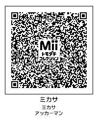 20140609232703943.jpg