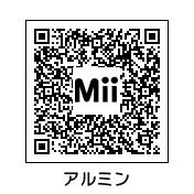 20140609234253769.jpg