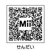 2014091112090889f.jpg