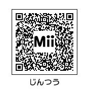 20140911123032be5.jpg