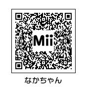 20140911123331600.jpg