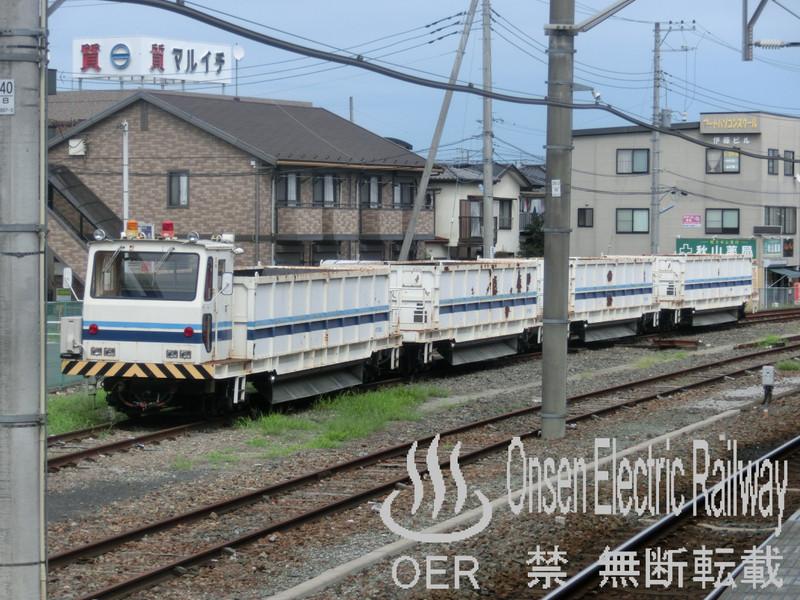 blog_import_540d634379169.jpg