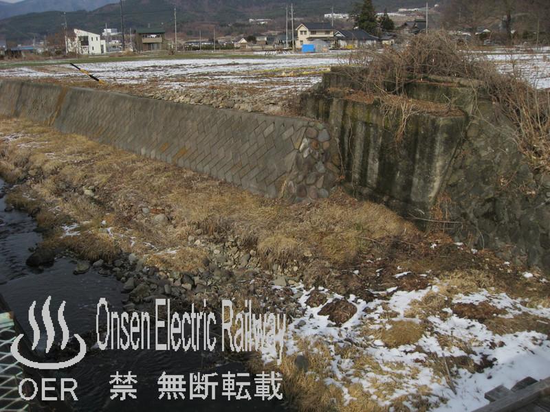 blog_import_540d634e8e83d.jpg