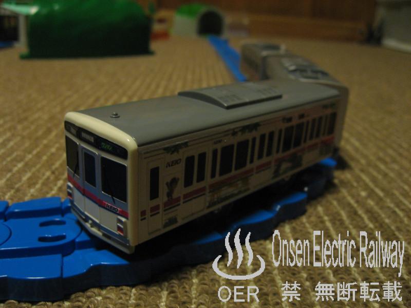 blog_import_540d64f2a1e3d.jpg
