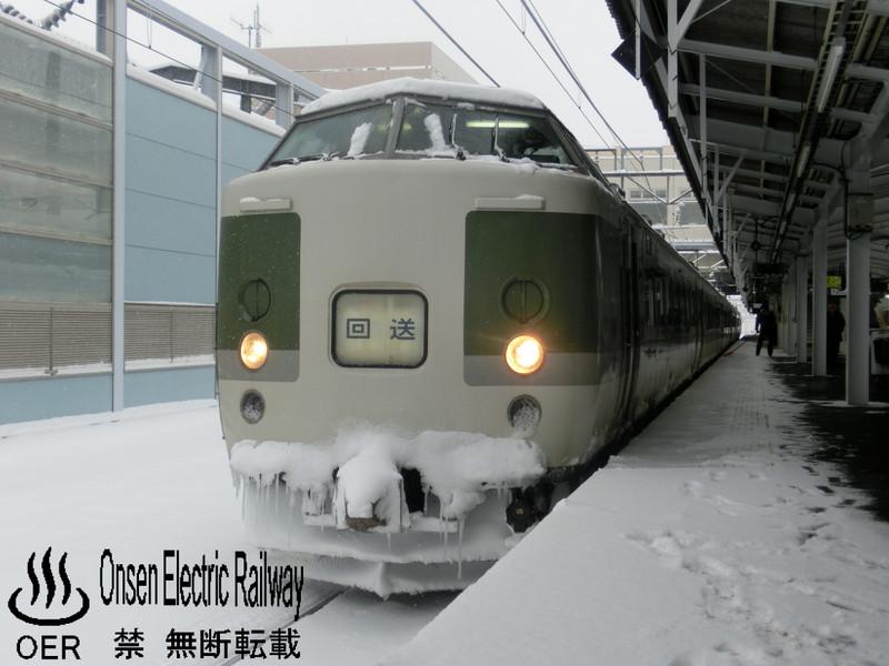 blog_import_540d658ded39b.jpg