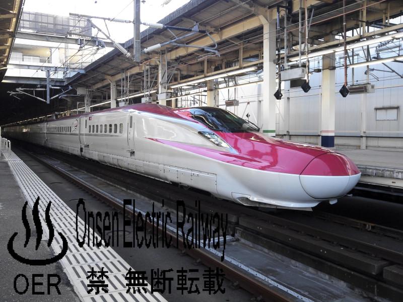 blog_import_540d6613542a9.jpg