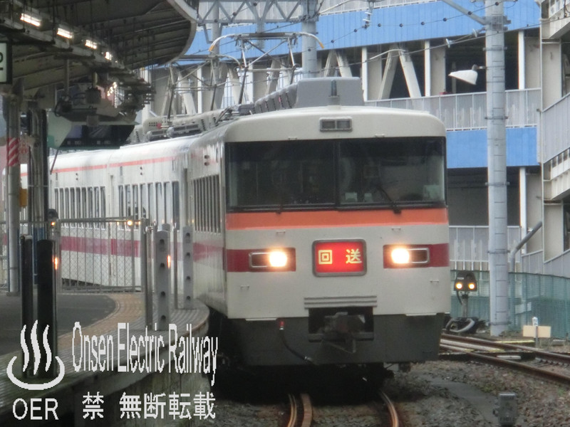 blog_import_540d66291bf84.jpg