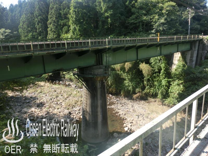 blog_import_540d664655cc9.jpg