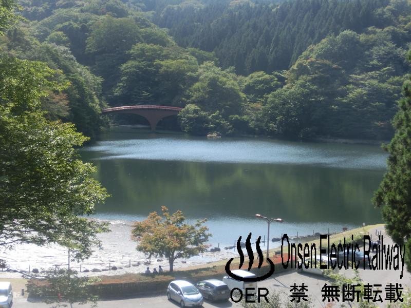 blog_import_540d664fd0677.jpg