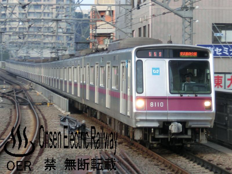 blog_import_540d668e5ff04.jpg