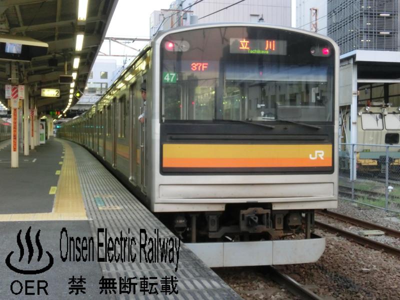 blog_import_540d669d9399e.jpg