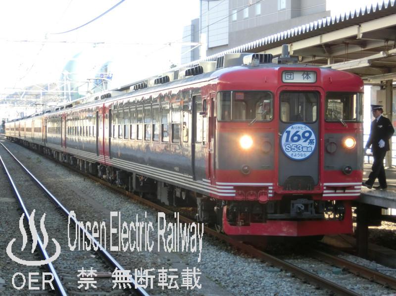 blog_import_540d66bbe6d0b.jpg