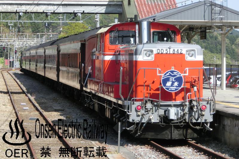 blog_import_540d66c6211f9.jpg