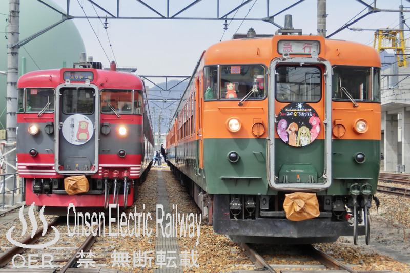 blog_import_540d66cb78594.jpg