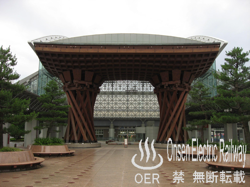 blog_import_540d67830f458.jpg