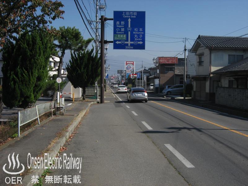 blog_import_540d67988291e.jpg