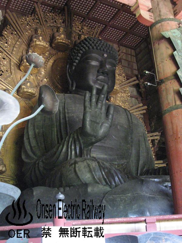 blog_import_540d685473d0f.jpg