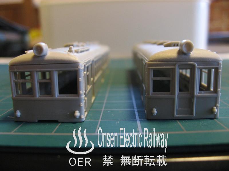 blog_import_540d689d7d009.jpg