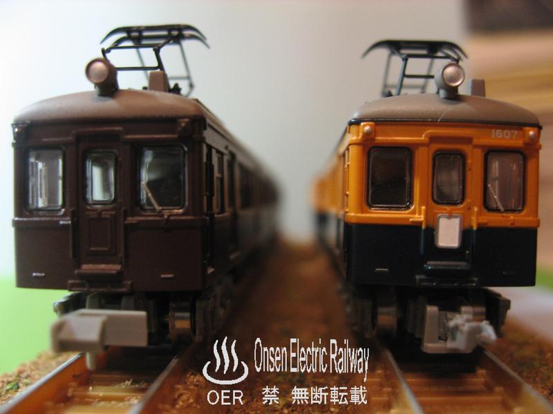 blog_import_540d68a837292.jpg