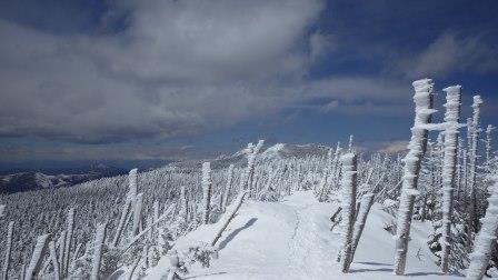 IMGP1273 山頂