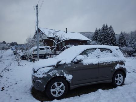 IMGP1291 大雪