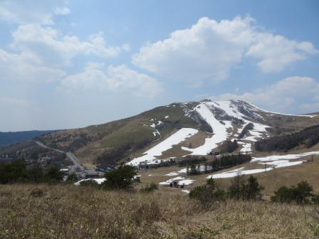 IMG_0473 車山