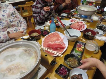 IMG_0513 夕食