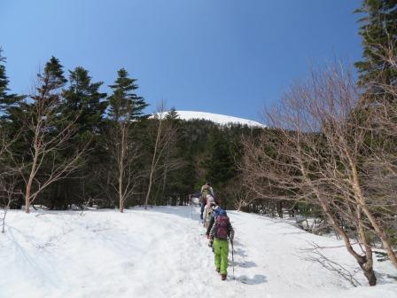 IMG_0543 登る
