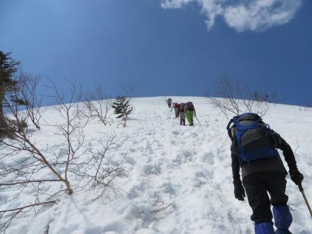 IMG_0546 登る