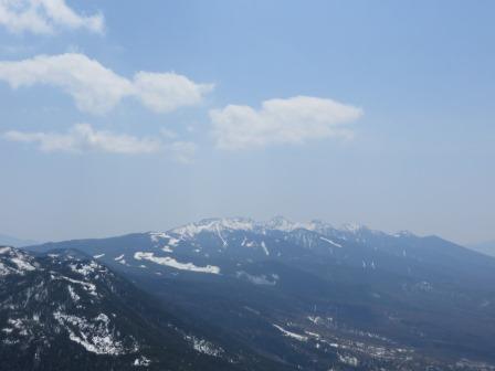 IMG_0549 八ヶ岳
