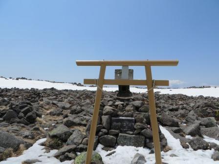 IMG_0554 神社