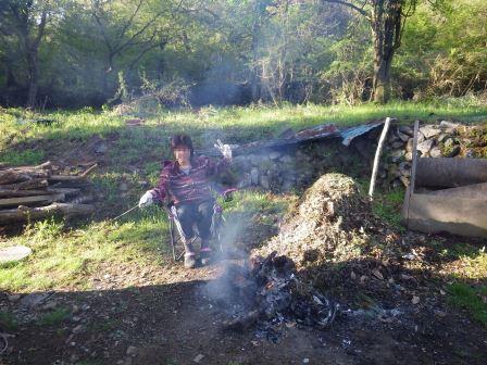 IMGP1442 焚き火