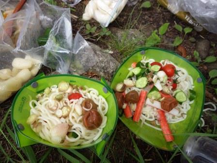 IMGP1518 流水麺