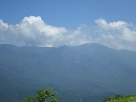 IMGP1528 瑞牆山