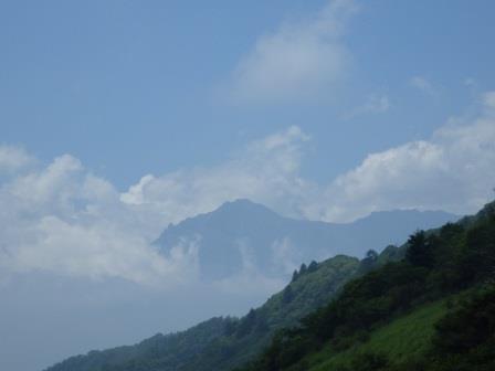 IMGP1530 赤岳