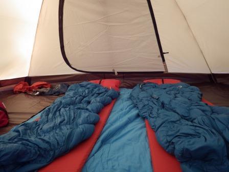 IMGP1621 テントの中